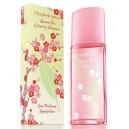 Elizabeth Arden Green Tea Cherry Blossom for Women