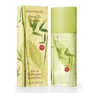 Elizabeth Arden Green Tea Bamboo for Women