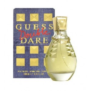 Guess Double Dare for Women