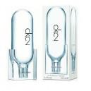 Calvin Klein CK2 for Unisex