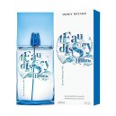 Issey Miyake L'Eau d'Issey Pour Homme Summer 2015 For Men