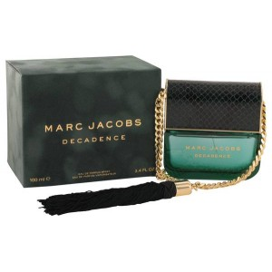 Marc Jacobs Decadence For Women
