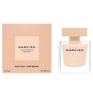 Narciso Rodriguez Poudree for Women