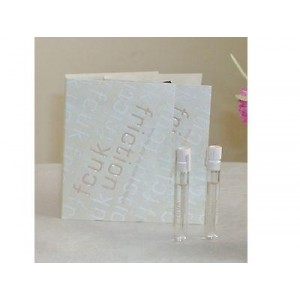 FCUK Friction Her (vial)