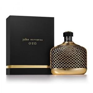 John Varvatos Oud for Men