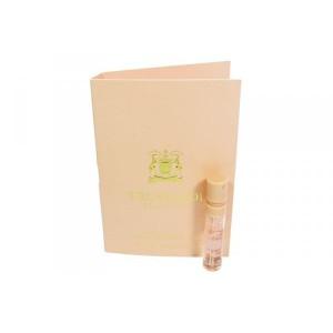 Trussardi Delicate Rose for Women (vial)