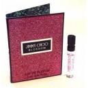 Jimmy Choo Blossom For Women (vial)