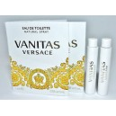 Versace Vanitas for Women (vial)