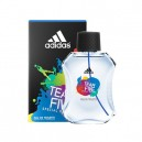 Adidas Team Five For Men