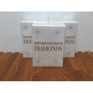 Giorgio Armani Diamonds Women