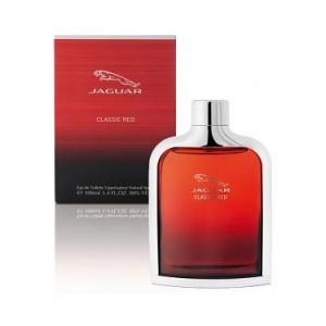Jaguar Classic Red for Men