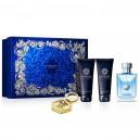 Versace Pour Homme (Gift set)