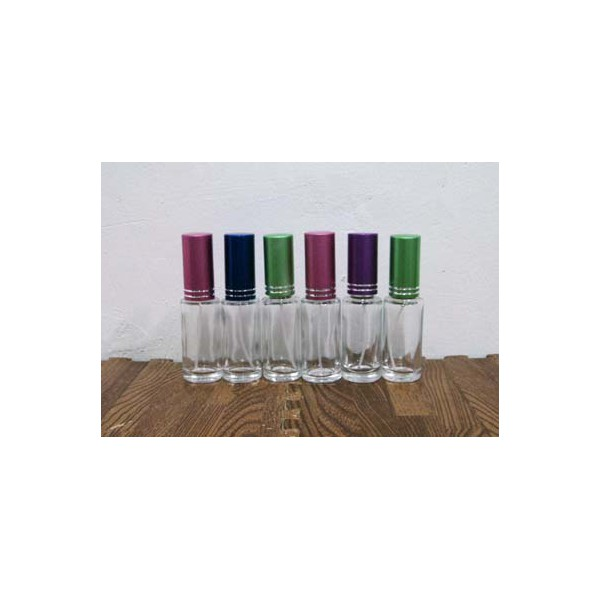 Decant Parfum Original For Women Jual Parfum Original Harga