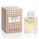 Jimmy Choo Illicit For Women (miniatur)