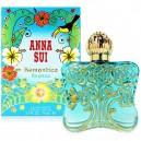 Anna Sui Romantica Exotica For Women