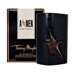 Thierry Mugler A Men Pure Tonka
