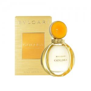 Bvlgari Goldea For Women