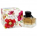 Gucci Flora EDP for Women