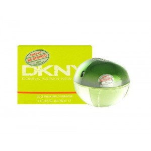 DKNY Be Desired Women