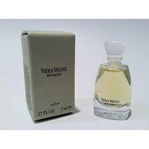Vera Wang Bouquet For Women (miniatur)