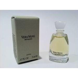 Vera Wang Bouquet For Women (miniatur)