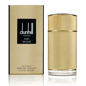 Dunhill Icon Absolute For Men