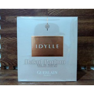 Guerlain Idylle for Women