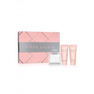 Ralph Lauren Romance Women (Gift Set)