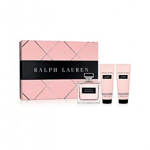 Ralph Lauren Midnight Romance Women (Gift Set)