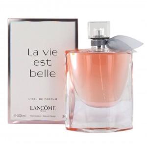 Lancome La Vie Est Belle for Women (100ml)