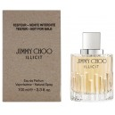 Jimmy Choo Illicit For Women (Tester)