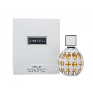 Jimmy Choo White Edition For Women