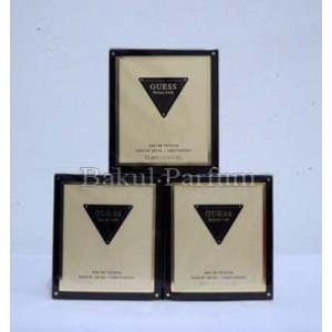 Guess Seductive Women Jual Parfum Original Harga Parfum Murah