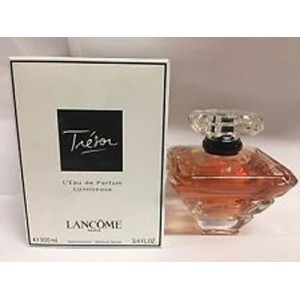 Lancome Tresor Lumineuse for Women (Tester)