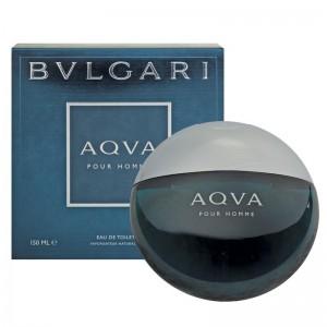 Bvlgari Aqva for Men (150ml)