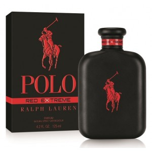 Ralph Lauren Polo Red Extreme for Men