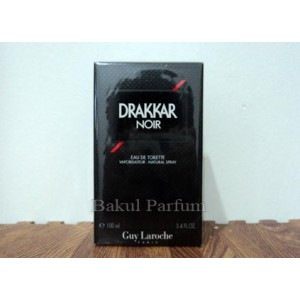 Guy Laroche Drakkar Noir for Men