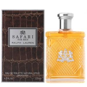 Ralph Lauren Safari For Men
