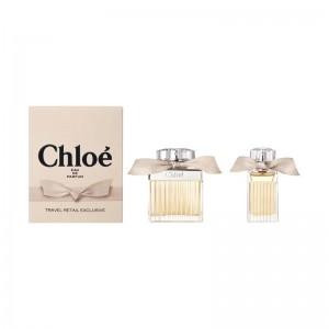 Chloe  Women EDP Travel Retail Exclusive (Gift Set)