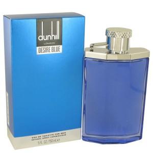 Dunhill Desire Blue (150ml)