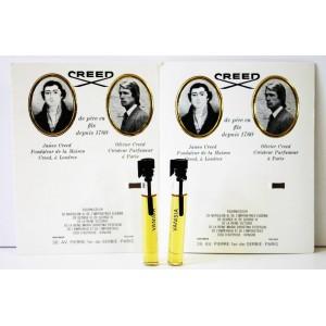 Creed Vanisia For Women (Vial)