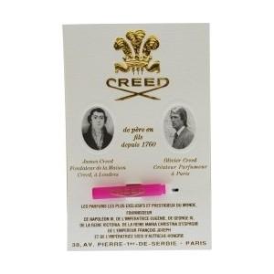 Creed Spring Flower For Women (Vial)