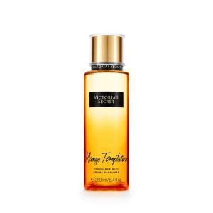 Victoria's Secret Mango Temptation for Women (Body Mist)