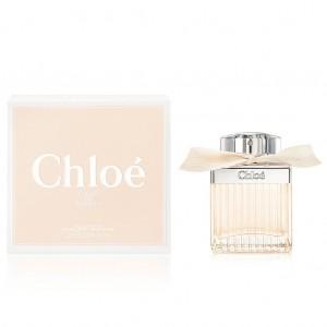 Chloe Fleur de Parfum for Women