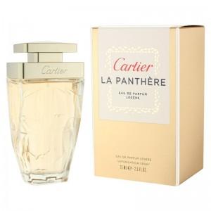 Cartier La Panthere Legere for Women