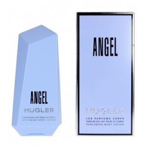 Thierry Mugler Angel Women (Body Lotion)