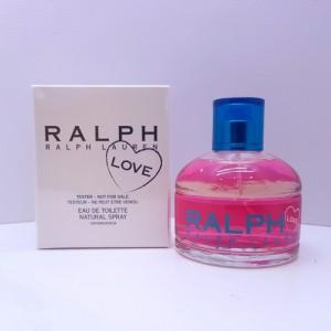 Ralph Lauren Ralph Love For Women (Tester)