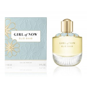Elie Saab Girl of Now For Women
