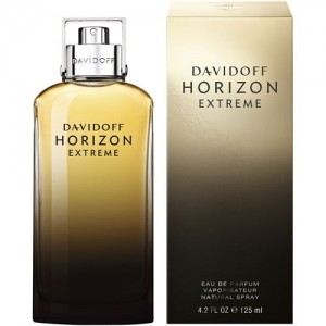 Davidoff Horizon Extreme For Men