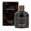 D&G Pour Homme Intenso edp (200ml)